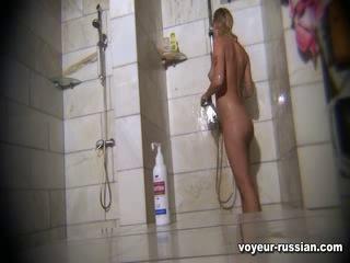 samaya-bolshaya-vagina-mira-foto